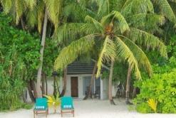 Мальдивы Мале