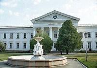 Экскурсия выходного дня из Одессы в биосферный заповедник Аскания-Нова