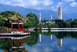 china-excursion-tours-iz-odessy