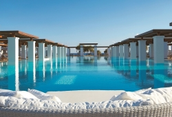 Grecotel_Amirandes_Exclusive_Resort_Pool