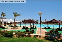coral-beach-montazah-rotana-resort-2