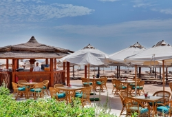 coral-beach-montazah-rotana-resort-3