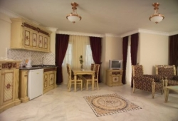 acg-hotels-orient-family-2