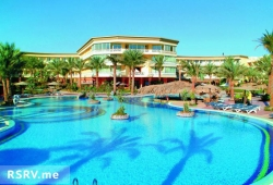 Sultan-Beach-Hurghada