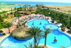 Sultan-Beach-Hurghada1