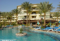 Sultan-Beach-Hurghada2