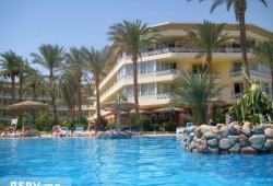 Sultan-Beach-Hurghada6