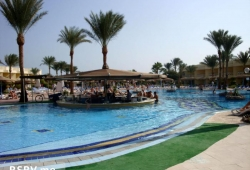 Sultan-Beach-Hurghada8