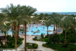 Sultan-Beach-Hurghada9