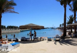 Sultan-Beach-Hurghada10