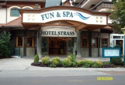 Fun-Spa-Hotel-Strass1