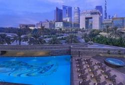 Jumeirah_Emirates_Towers_15