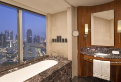 Jumeirah_Emirates_Towers_24