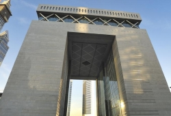 Jumeirah_Emirates_Towers_29