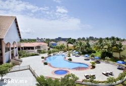 Radisson-Blu-Resort-Goa4