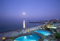 the_radisson_blu_fujairah_resort1