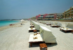the_radisson_blu_fujairah_resort-2