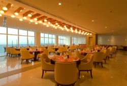 the_radisson_blu_fujairah_resort-3
