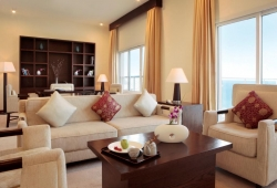 the_radisson_blu_fujairah_resort-9