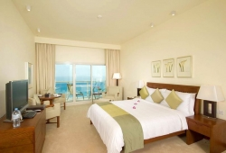 the_radisson_blu_fujairah_resort14