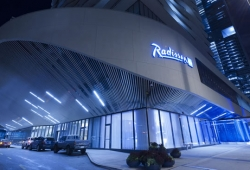 radisson-blues-hotel-rome-4