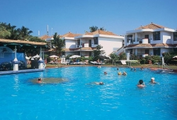majorda-beach-resort-3