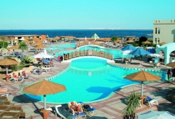 Sea_Club_Resort_02
