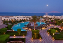 Sea_Club_Resort_11