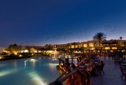 Sea_Club_Resort_12
