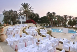 azia-resort-and-spa-kipr-3