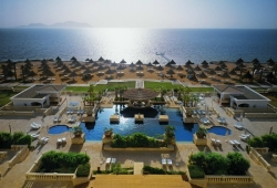 Sheraton_Sharm_Resort_04