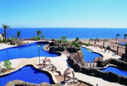 Sheraton_Sharm_Resort_05