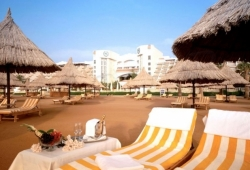 Sheraton_Sharm_Resort_11