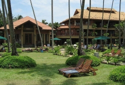 royal_palms_beach_hotel_2