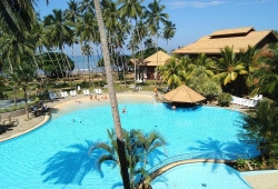 royal_palms_beach_hotel_10