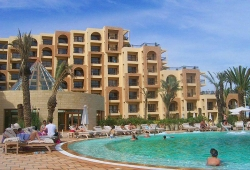 movenpick_resort_marine_spa