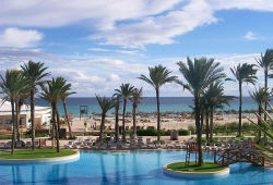 movenpick_resort_marine_spa06