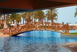 movenpick_resort_marine_spa08