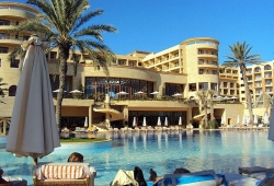 movenpick_resort_marine_spa09