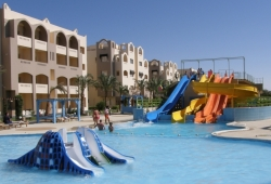 Nubia-Aqua- Beach-Resort _3