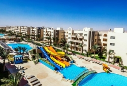 Nubia-Aqua- Beach-Resort_2