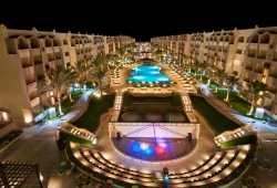 Nubia-Aqua- Beach-Resort_5