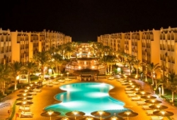 Nubia-Aqua- Beach-Resort_7