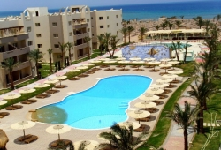 Nubia-Aqua- Beach-Resort_8