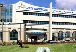 lords-hotel-sharjah-2