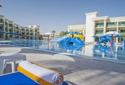 Hilton_Hurghada_Resort_11
