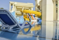 Hilton_Hurghada_Resort_12