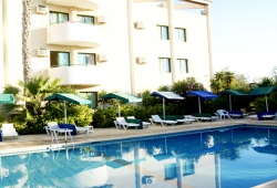 Mandalena_Hotel_Apartments2