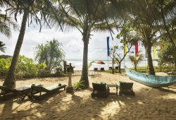 Rockside_Beach_Resort_02