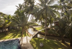 Rockside_Beach_Resort_03